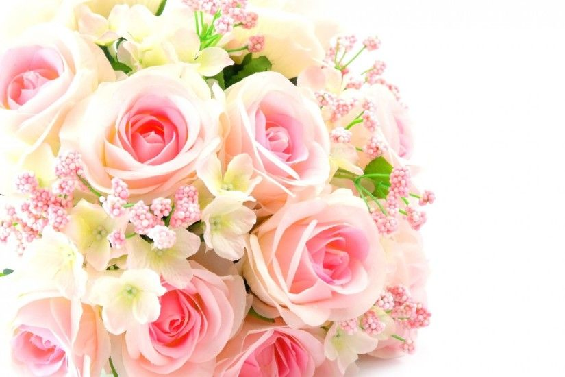 pink roses flowers bouquet roses bouquet flower