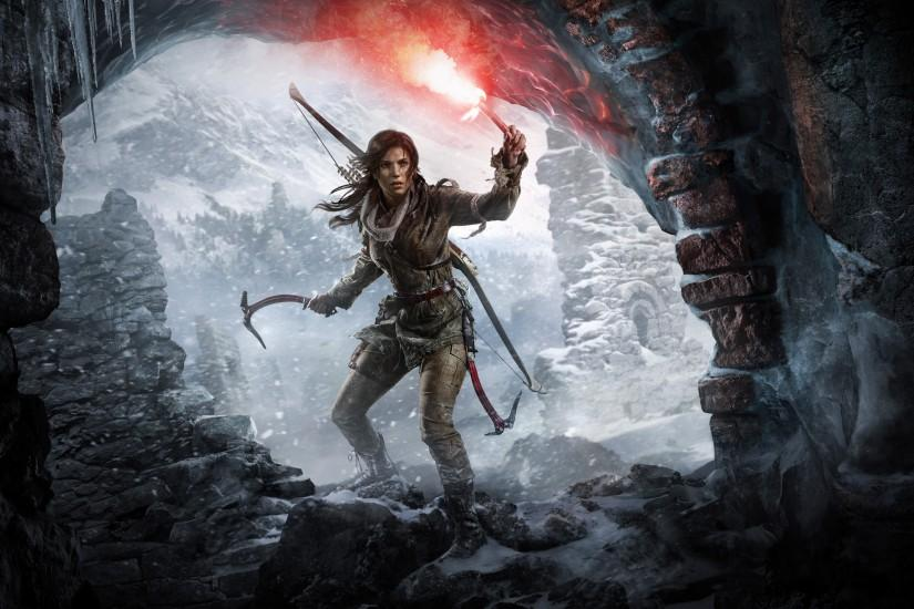 cool tomb raider wallpaper 3840x2160 for android 40