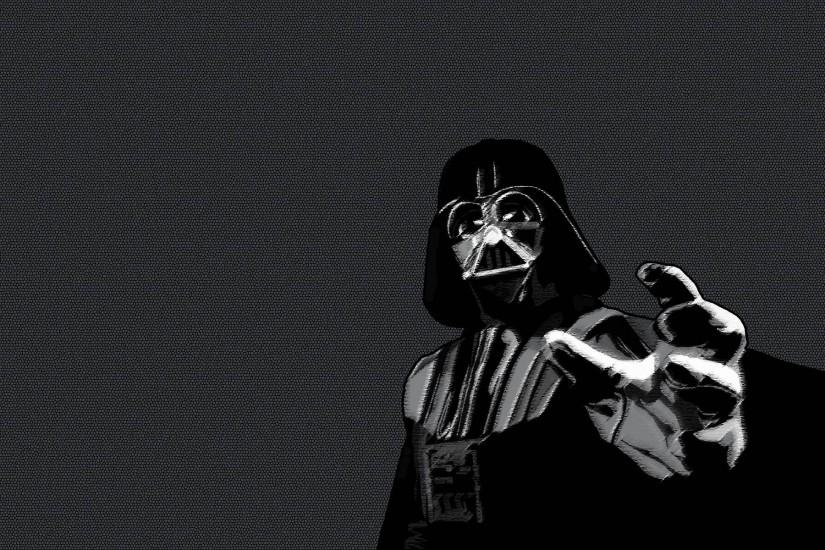 Most Downloaded Darth Vader Wallpapers - Full HD wallpaper search