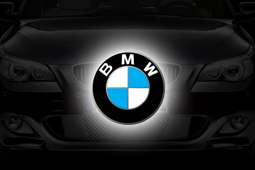 bmw wallpaper 1920x1200 for retina