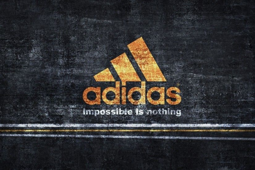 4K Ultra HD Adidas Wallpapers HD, Desktop Backgrounds 3840x2160 .