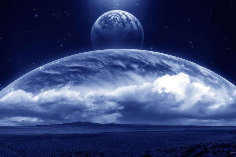 Wallpaper Hd 1080P Space Hd Widescreen 10 HD Wallpapers | Hdwalljoy.