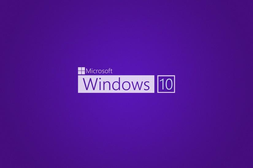 microsoft wallpaper 2560x1440 for android tablet