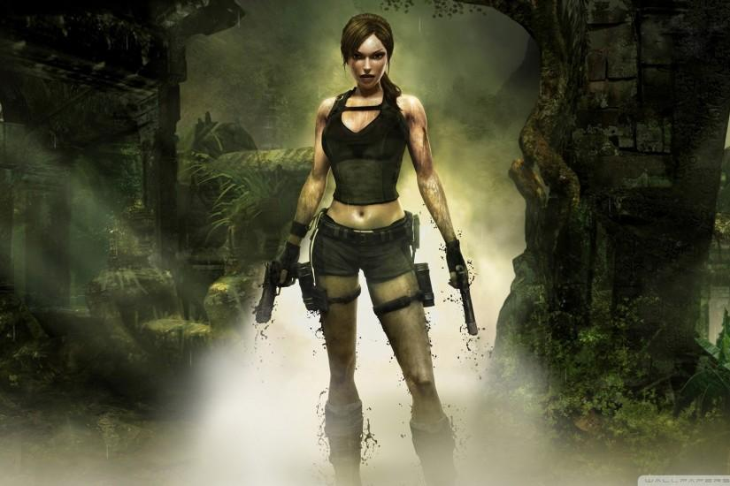 cool tomb raider wallpaper 1920x1080 for android tablet