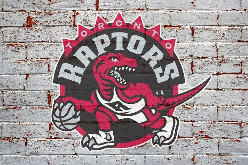 Toronto Raptor Wallpaper .