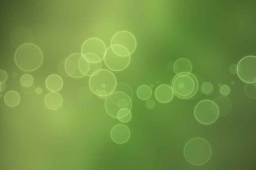 stylish -bright-bubbles-on-light-green-background-style-is-thus-clean-creative-free- wallpaper-for-computer-hd-picture-wallpapers-iphone-desktop-quality-with-  ...