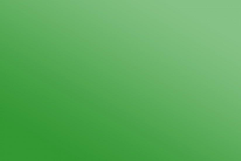 Free download solid color wallpaper.