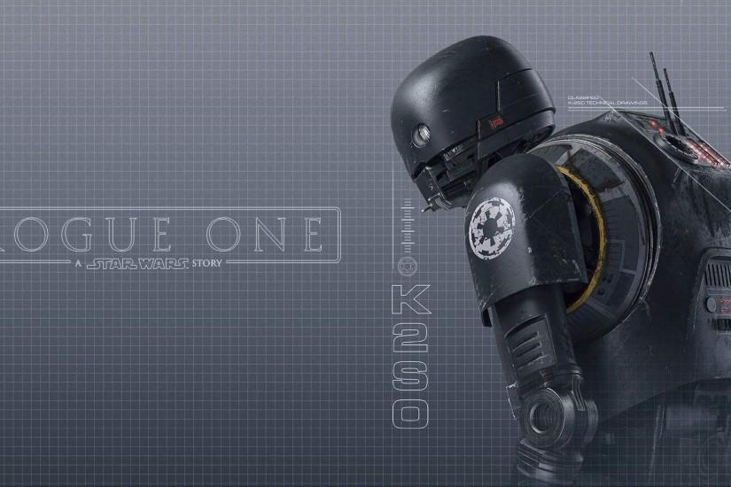 rogue one wallpaper 1920x1080 cell phone