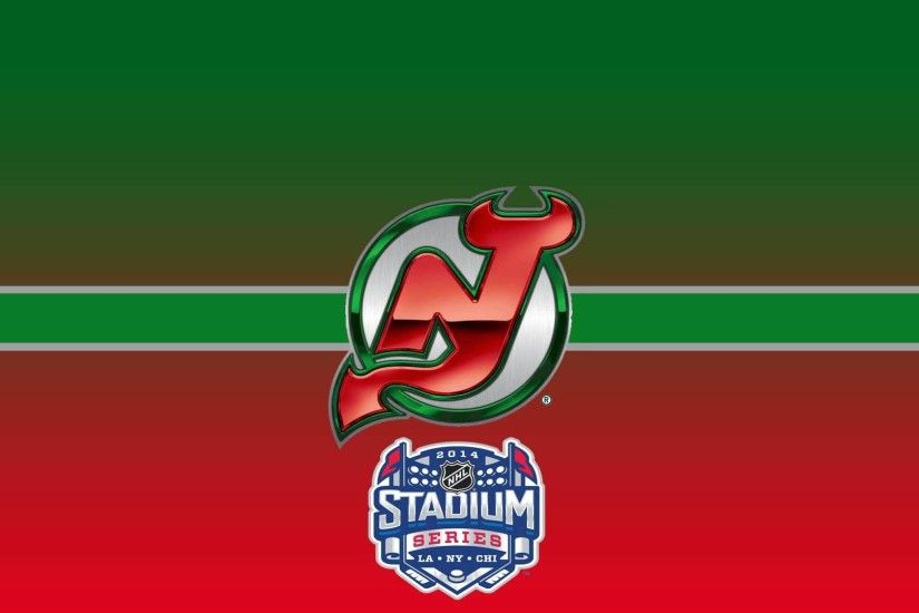New Jersey Devils Stadium Series Wallpaper (1920x1080) You can take it if  you.