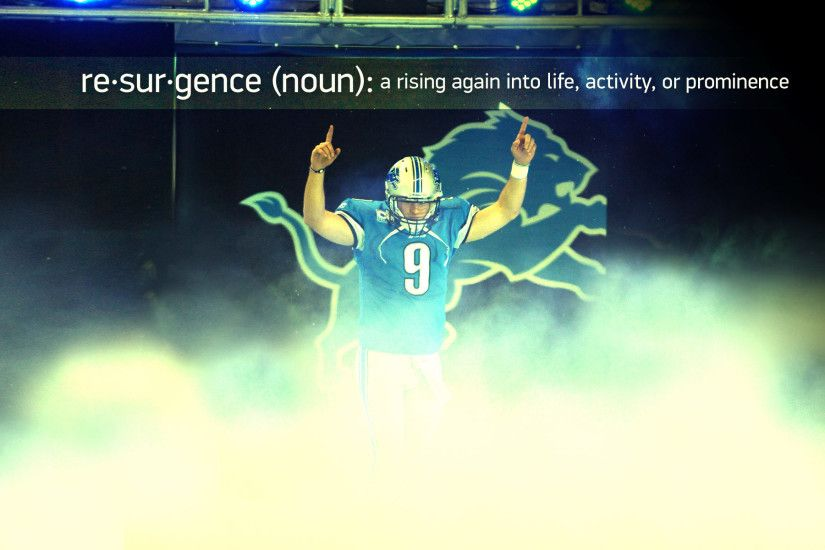10 Hd Detroit Lions Wallpapers Hdwallsource