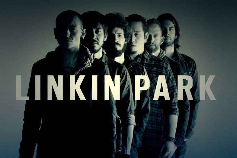 <b>Linkin Park</b>-<b>wallpaper</