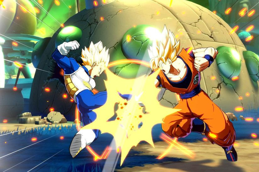 1922x1080 Dragon Ball Z, Krillin, Vegeta, Piccolo, Zarbon, Gohan, Ginyu  Force
