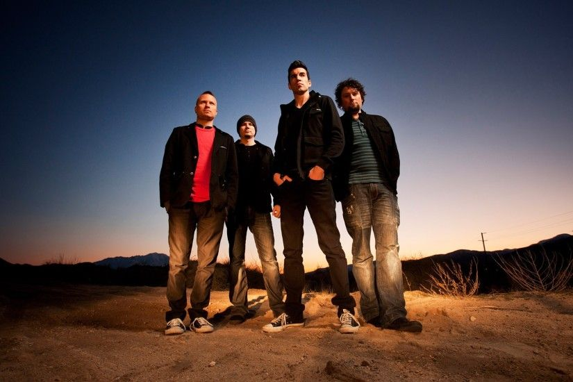 Wallpaper Theory of a deadman, Sky, Mountain, Twilight, Sunset HD, Picture,  Image