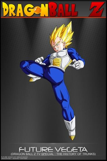 Vegeta Future Wallpaper 1942x2912 Vegeta, Future, Dragon, Ball, Z ..