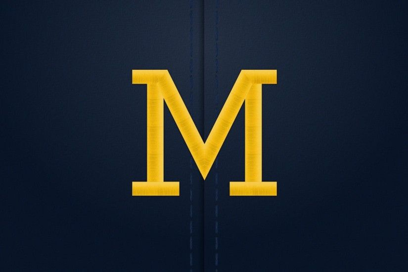 Michigan Wallpapers