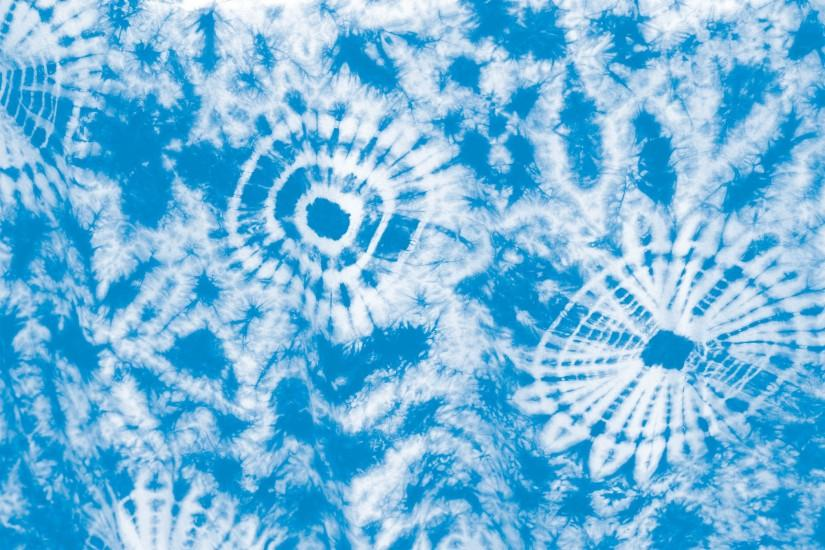 blue-tie-dye-wallpaper-blue-tie-dye-wallpaper-