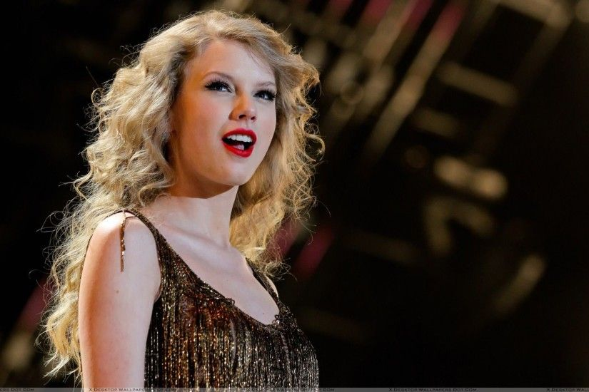 Liza1989 images taylor swift HD wallpaper and background photos