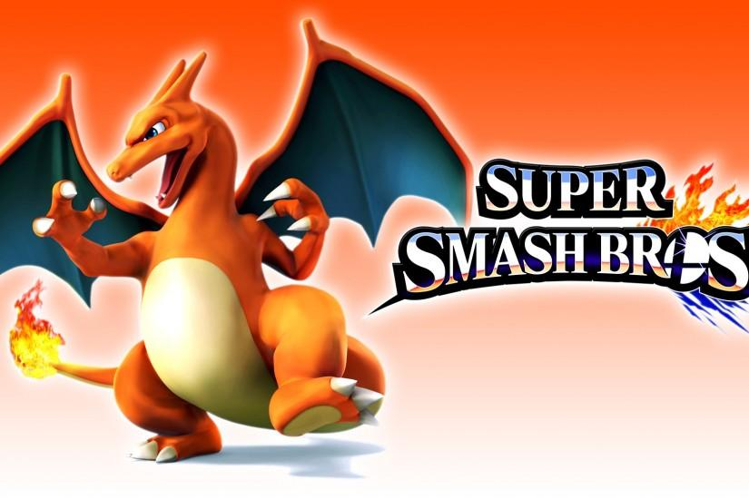 charizard wallpaper 1920x1080 pictures