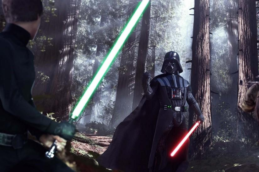 new star wars battlefront wallpaper 1920x1080 cell phone