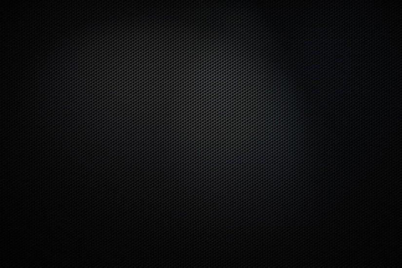 Solid Black Wallpaper Hd 960x800 · Solid ...