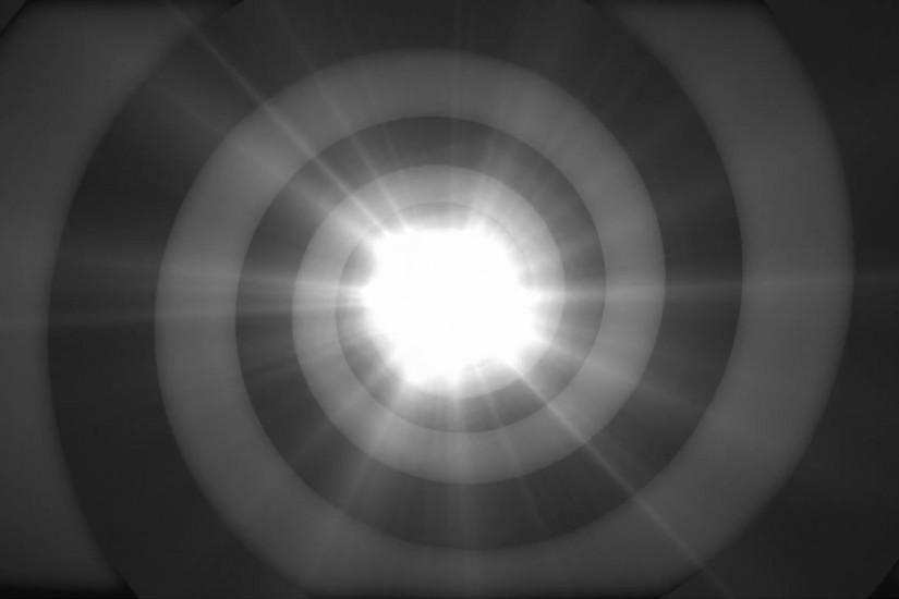 Hypnotic gray spiral background with central star like flare Motion  Background - VideoBlocks