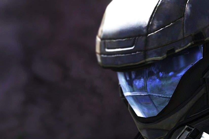 High Resolution Halo 3 Odst Wallpaper HD 12 Game Full Size .