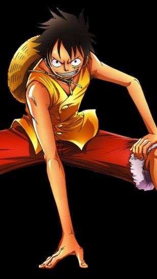 1080x1920 One Piece, Monkey D. Luffy, Portgas D. Ace, Childhood, Crying