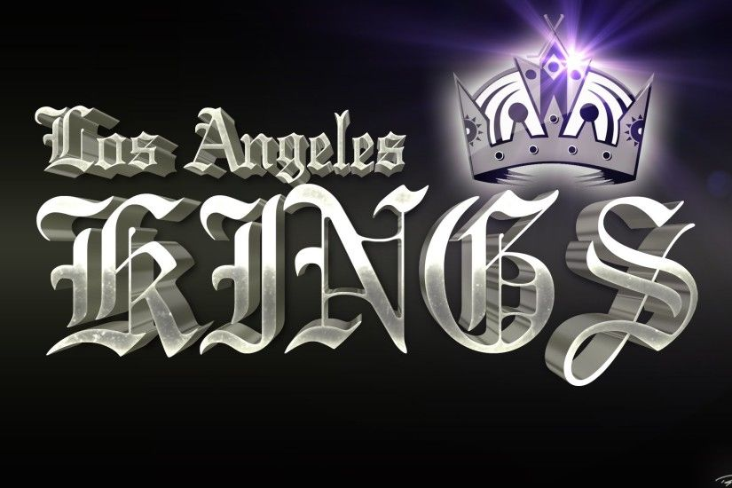free la kings logo wallpaper hd wallpapers background photos apple tablet  best wallpaper ever free download pictures 1920×1200 Wallpaper HD
