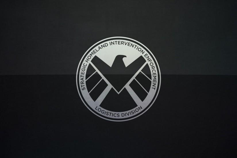 HD Wallpaper | Background ID:615214. 3440x1440 Comics S.H.I.E.L.D.