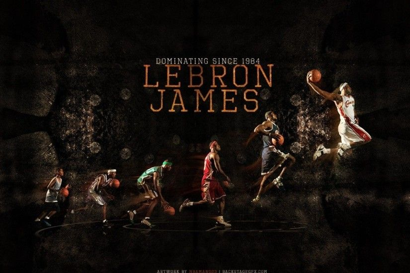 lebron james symbole Lebron Wallpaper by Lewdacris on Lebron Wallpaper  Wallpapers)