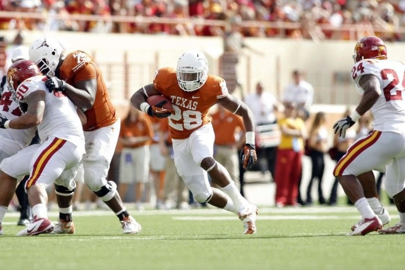 wallpaper.wiki-Texas-Longhorns-Football-Photo-HD-PIC-
