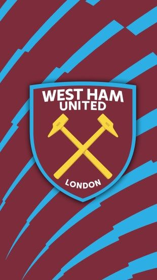 "Search Results for ""west ham wallpaper iphone"" – Adorable Wallpapers"