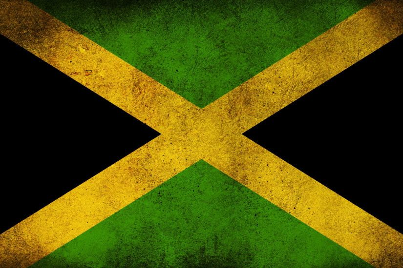 Dancehall images The Flag of Jamaica HD wallpaper and background photos