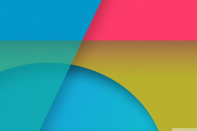 67 entries in Nexus Wallpapers group ...