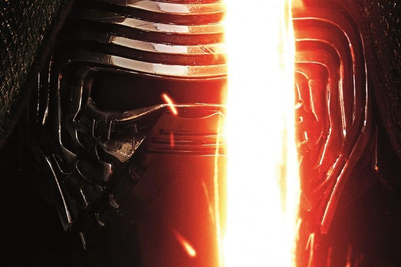 top kylo ren wallpaper 3840x2160