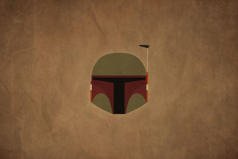 top boba fett wallpaper 2560x1600 for android 40