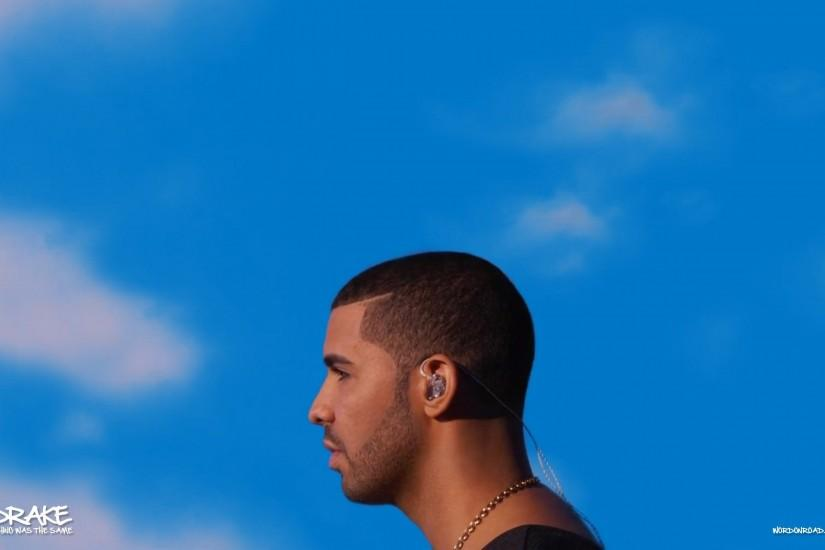 download free drake wallpaper 2560x1600