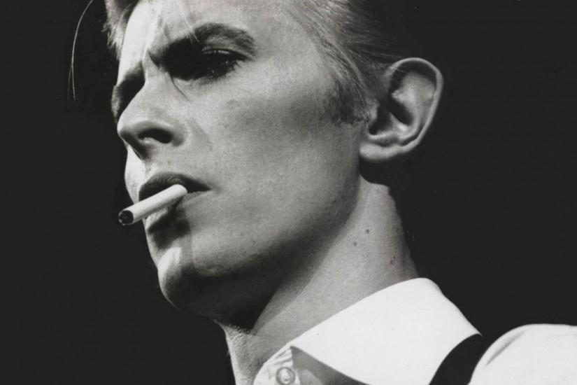 gorgerous david bowie wallpaper 2560x1440 for phone