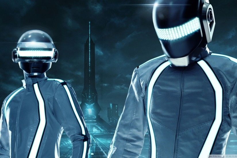 Daft Punk Wallpapers High Quality Download Free | HD Wallpapers | Pinterest  | Daft punk, Hd wallpaper and Wallpaper