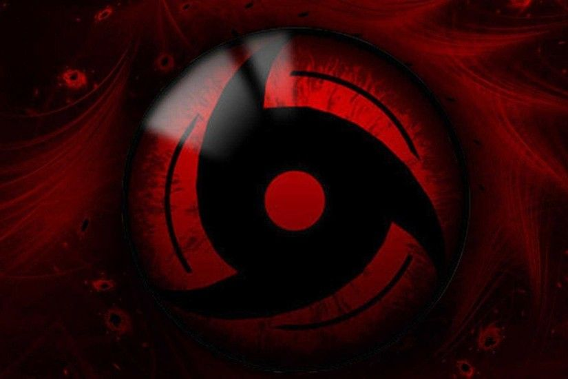 2200x1200 Sasuke Uchiha Sharingan Wallpaper Phone As Wallpaper HD