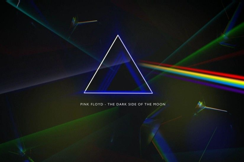 Download wallpaper album cover, prism free desktop wallpaper in .