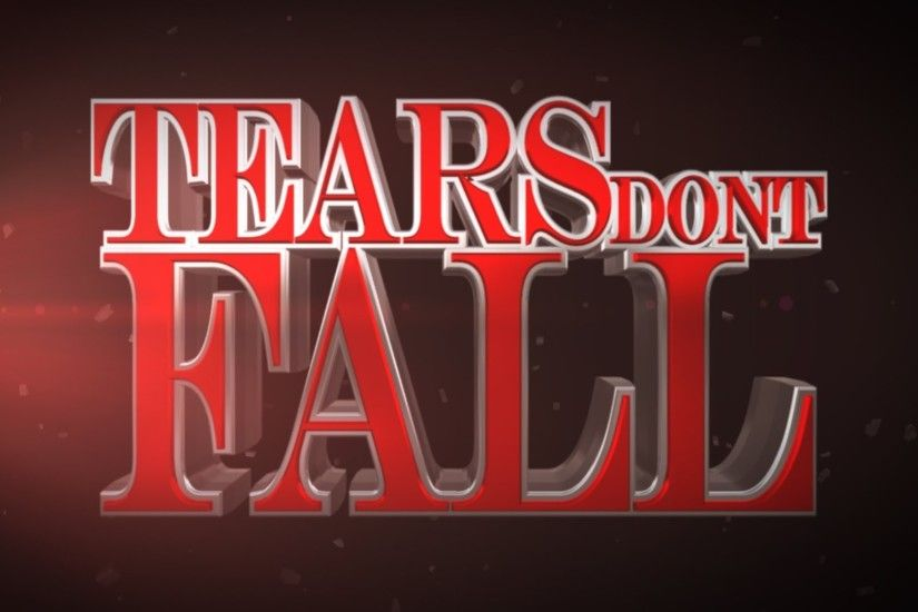 Bullet For My Valentine-Tears Don't Fall(Part 2)(Lyric Video) - YouTube