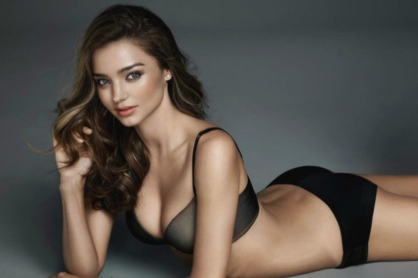 Miranda Kerr Wallpaper ...