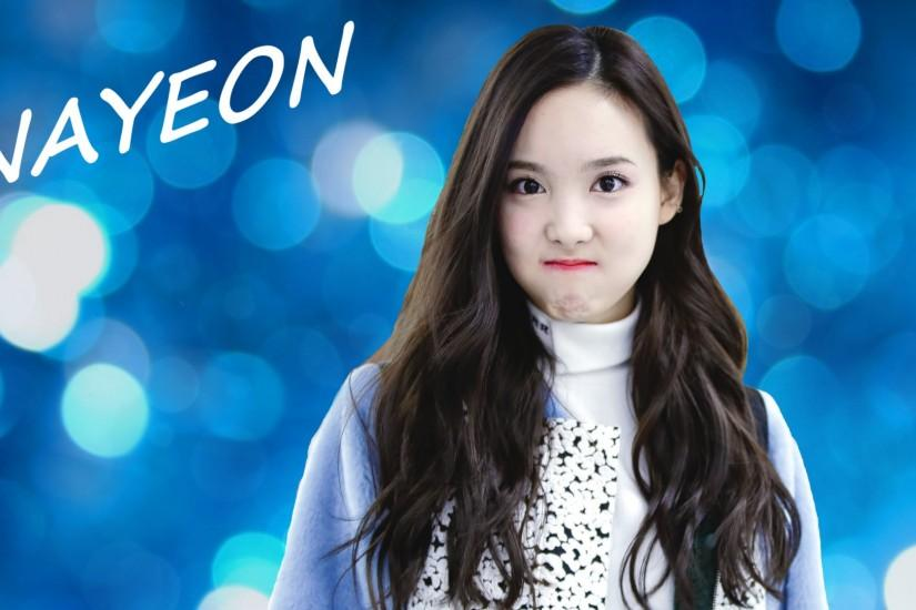 Nayeon5.png