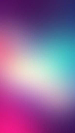 Colorful Neon Macro samsung galaxy s6 Wallpapers HD 1440x2560
