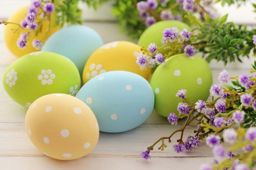 popular easter wallpaper 1920x1200 1080p
