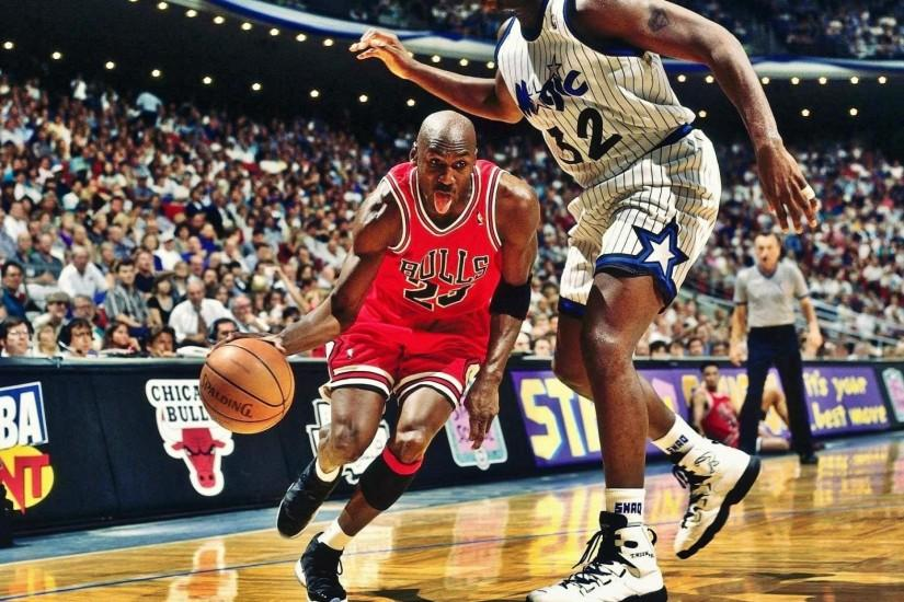 popular michael jordan wallpaper 2048x1152 for 4k monitor
