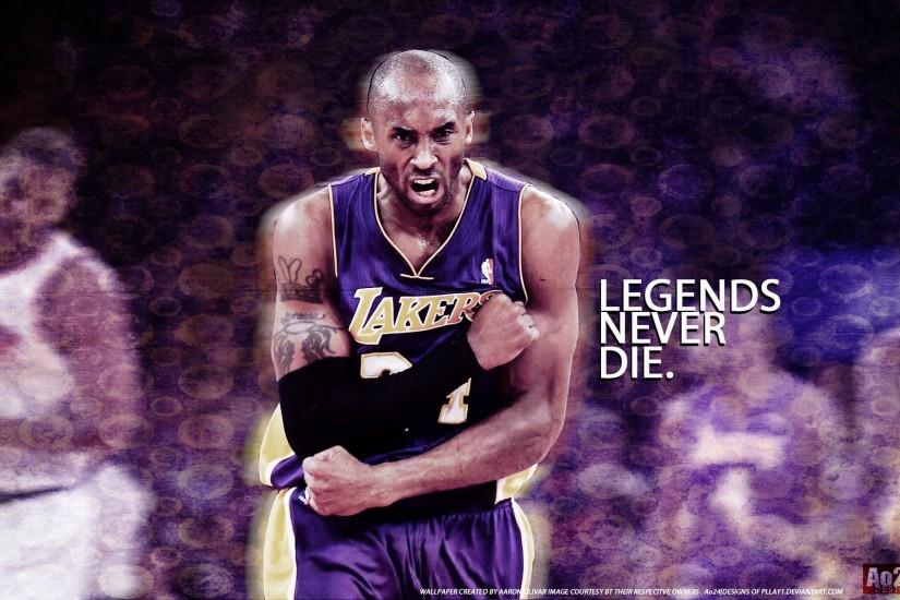 beautiful kobe bryant wallpaper 1920x1200