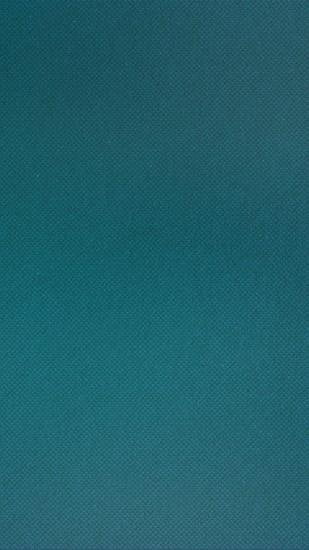 ... turquoise-wallpaper ...