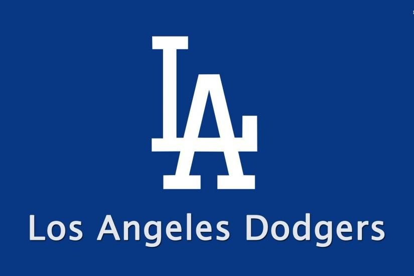 LOS ANGELES DODGERS baseball mlb hd wallpaper | 1920x1080 | 158558 |  WallpaperUP